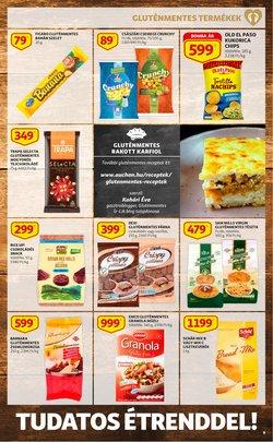 TortillaKínálat-Auchan