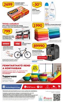 WifiKínálat-Auchan