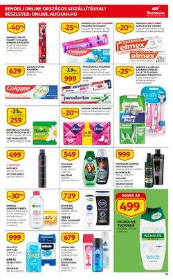 FogkefeKínálat-Auchan