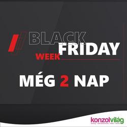 Konzol Világ kupon, Polgár ( 4 nap )