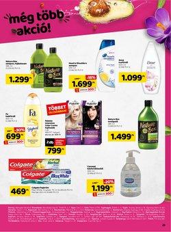 ParfümKínálat-Spar