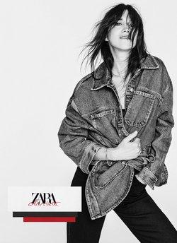 Ruházat, cipők és kiegészítők kínálat Zara katalógusában, ( 19 nap)