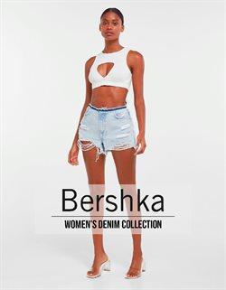 Ruházat, cipők és kiegészítők kínálat Bershka katalógusában, ( Több mint egy hónap)