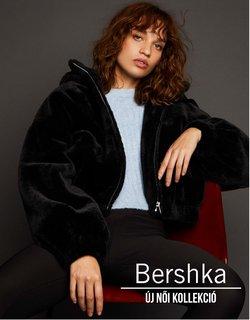 Bershka kínálat Bershka katalógusában, ( Több mint egy hónap)