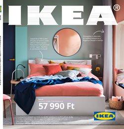 Otthon, kert és barkácsolás kínálatok IKEA katalógusában, Miskolc ( Több mint egy hónap )