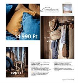 ÁgytakaróKínálat-IKEA