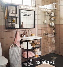 TükörKínálat-IKEA