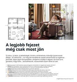 LámpaKínálat-IKEA
