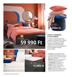 MatracKínálat-IKEA