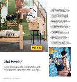 HátizsákKínálat-IKEA