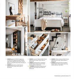 AsztalKínálat-IKEA