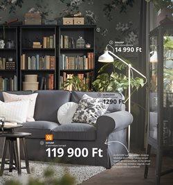 GélKínálat-IKEA
