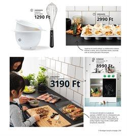 BabákKínálat-IKEA