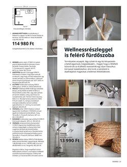 PolcokKínálat-IKEA