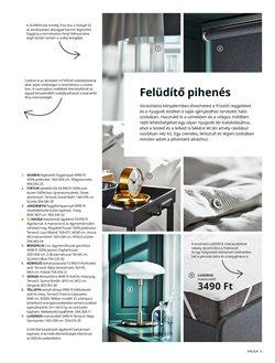 FüggönyKínálat-IKEA