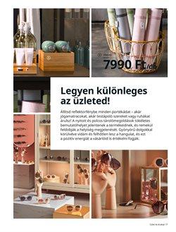 TestápolóKínálat-IKEA