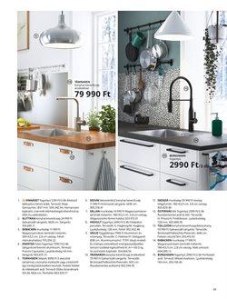 BorKínálat-IKEA