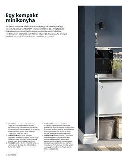 FőzőlapKínálat-IKEA