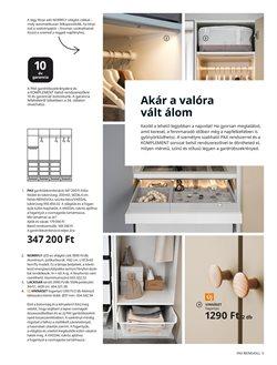 AdóKínálat-IKEA