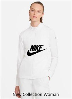 Nike katalógus, Dunakeszi ( Érvénytelen )
