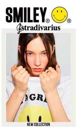 Stradivarius kínálat Stradivarius katalógusában, ( 16 nap)