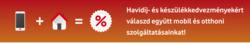 Vodafone kupon ( 11 nap )