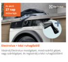 Extreme Digital kupon, Debrecen ( 2 nap )