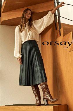 Orsay katalógus ( Érvénytelen )