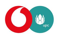 UPC kupon ( Több mint egy hónap )