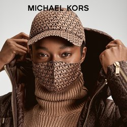 Michael Kors kínálat Michael Kors katalógusában, ( Több mint egy hónap)