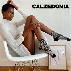 Calzedonia katalógus ( Érvénytelen )