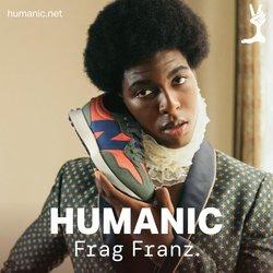 Humanic kínálat Humanic katalógusában, ( 9 nap)