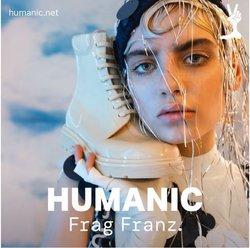 Humanic kínálat Humanic katalógusában, ( Több mint egy hónap)