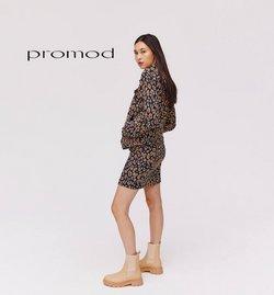 Promod kínálat Promod katalógusában, ( Több mint egy hónap)