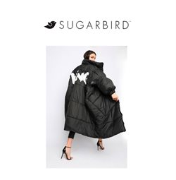 Sugarbird katalógus ( Érvénytelen )