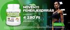 Scitec Nutrition kupon, Szeged ( 18 nap )
