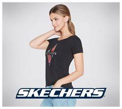 Skechers katalógus ( 10 nap )