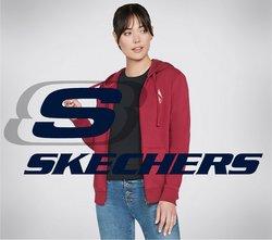 Skechers kínálat Skechers katalógusában, ( 15 nap)