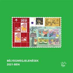 Bankokba és szolgáltatások kínálatok Posta katalógusában, Budapest ( 7 nap )
