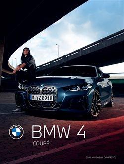 Autók, motorkerékpárok és alkatrészek kínálat BMW katalógusában, ( Több mint egy hónap )