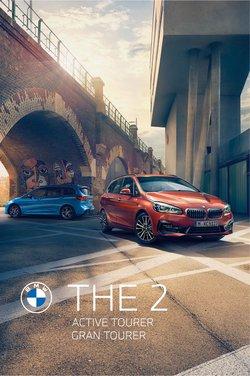 Autók, motorkerékpárok és alkatrészek kínálat BMW katalógusában, ( Több mint egy hónap)
