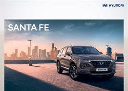 Hyundai katalógus ( Több mint egy hónap )