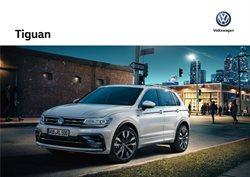 Volkswagen katalógus ( Érvénytelen )