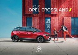 Autók, motorkerékpárok és alkatrészek kínálat Opel katalógusában, ( 2 nappal ezelőtt)
