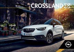 Opel katalógus ( Érvénytelen )