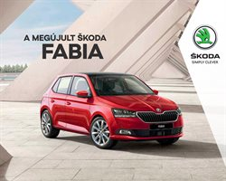 Autók, motorkerékpárok és alkatrészek kínálatok Škoda katalógusában, Tura ( Több mint egy hónap )