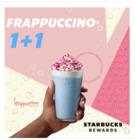 Starbucks kupon, Pomáz ( 17 nap )