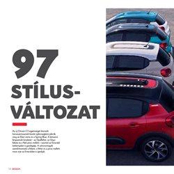 SminkKínálat-Citroën