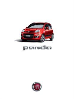 Autók, motorkerékpárok és alkatrészek kínálatok Fiat katalógusában, Jánoshalma ( Több mint egy hónap )