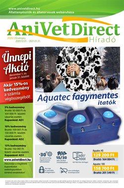 Hiper-Szupermarketek kínálatok Alpha Zoo katalógusában, Győr ( 15 nap )
